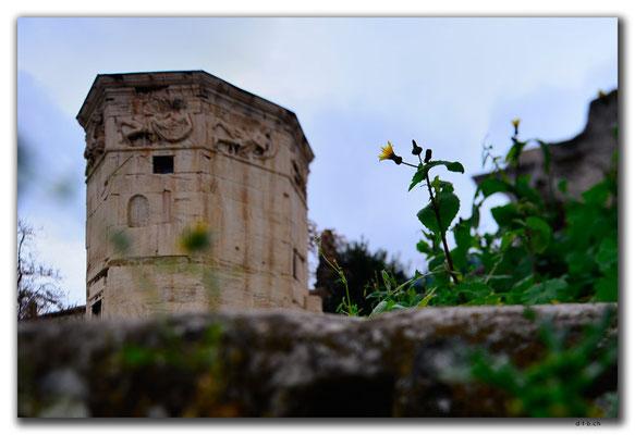 GR0375.Athen.Turm der Winde