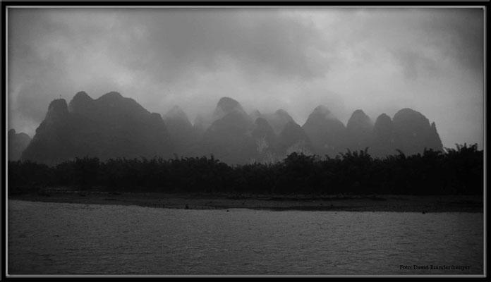 C1050a Li River