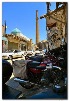 IR0204.Isfahan.Ali Mosque