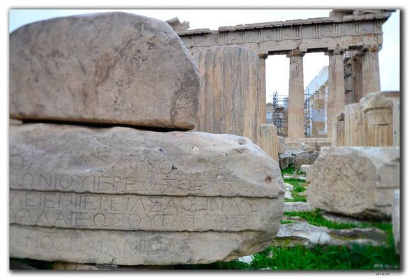 GR0366.Athen.Akropolis