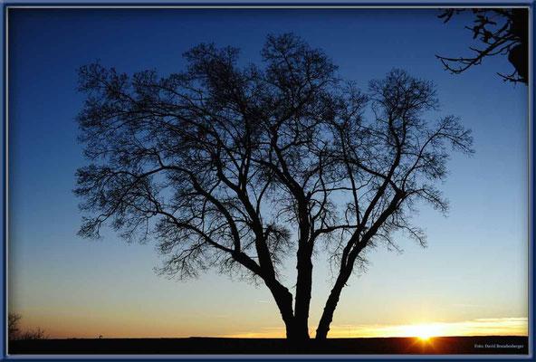 A0455.Sonnenuntergang.Graz.AT