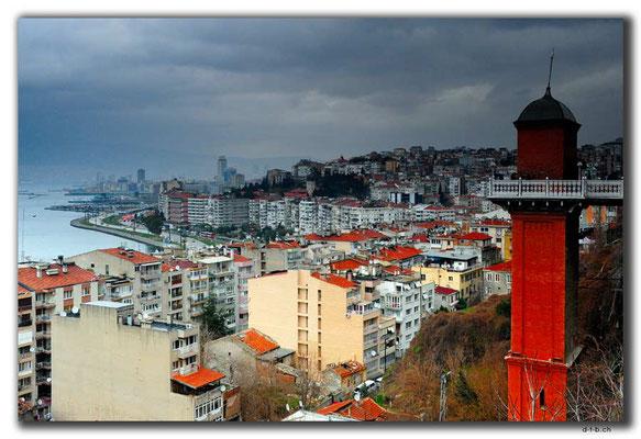 TR0060.Izmir.Tarihi Asansör