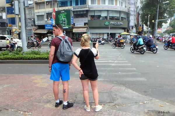 Vietnam.HCMC2