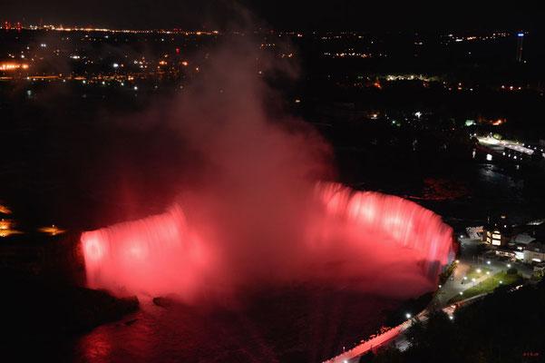 CA0369 Niagara Falls