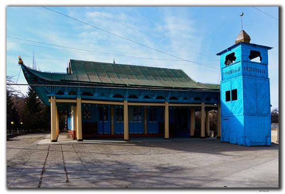 KG0140.Karakol.Dungan Mosque