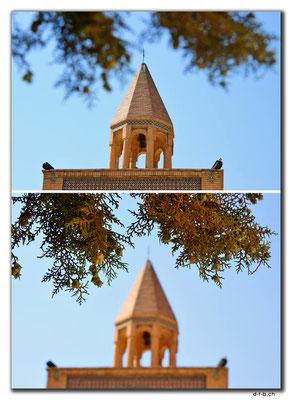IR0147.Isfahan.Vank Cathedral