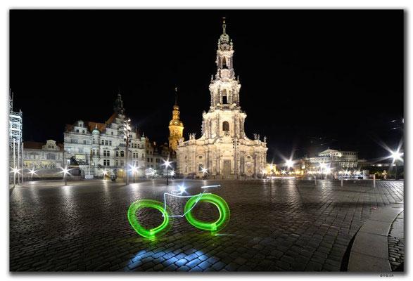 DE304.Dresden.Kathedrale