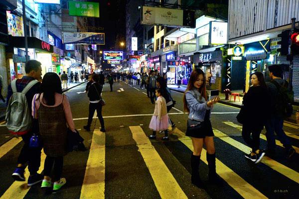 China,Hong-Kong15