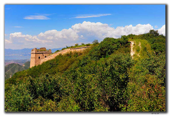 CN0361.Shixia.Grosse Mauer