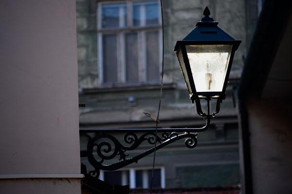 Tschechien.Brno.4