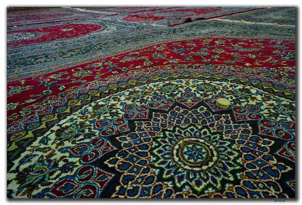 IR0181.Isfahan.Jame Mosque