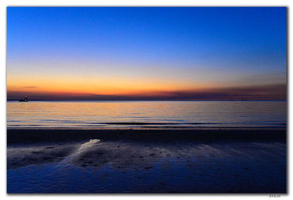 AU0057.Darwin.Mindil Beach