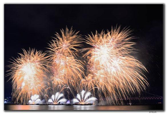 KR0246.Busan.Feuerwerkfestival