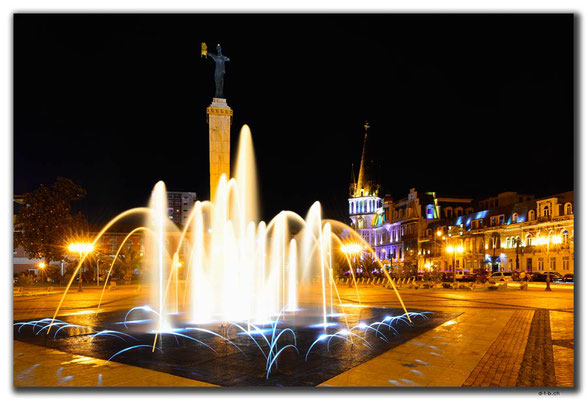 GE022.Batumi.European Place