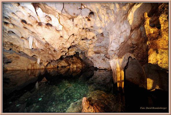 JM034.Green Grotto Cave