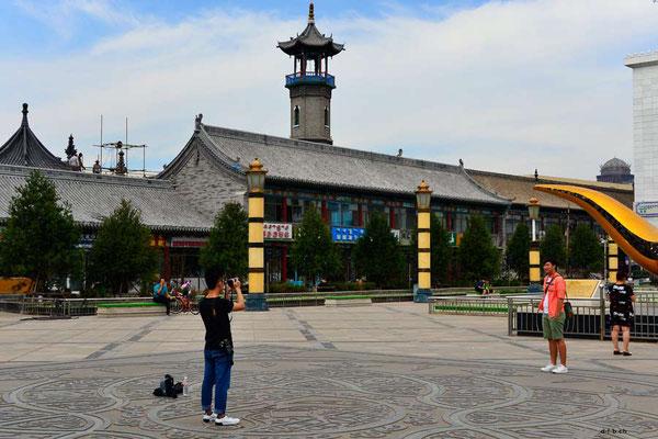 China.Hohhot5