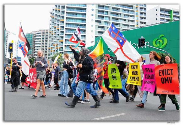 NZ0252.Auckland.Schoolstrike4Climate