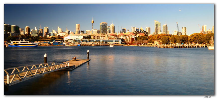 AU1704.Sydney.Blackwattle Bay