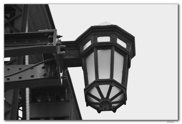 AU1589.Sydney.Harbour Bridge