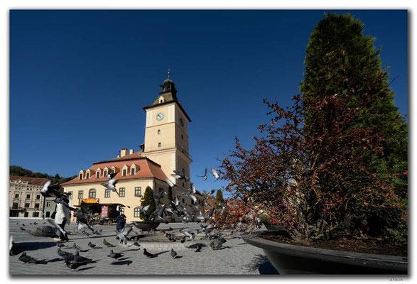 RO0105.Brasov.Stadthaus