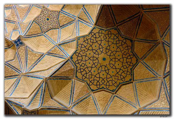 IR0191.Isfahan.Jame Mosque