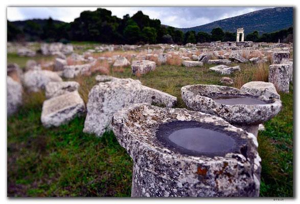 GR0347.Epidavros