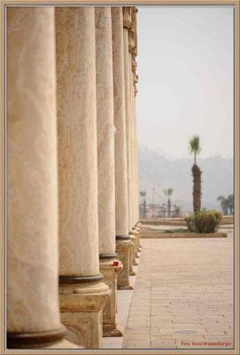 EG026.Teeglas.Zitadelle.Kairo
