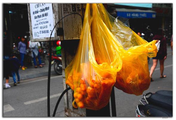 VN0086.Hanoi.Säcke