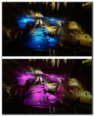 GE045.Prometheus Cave