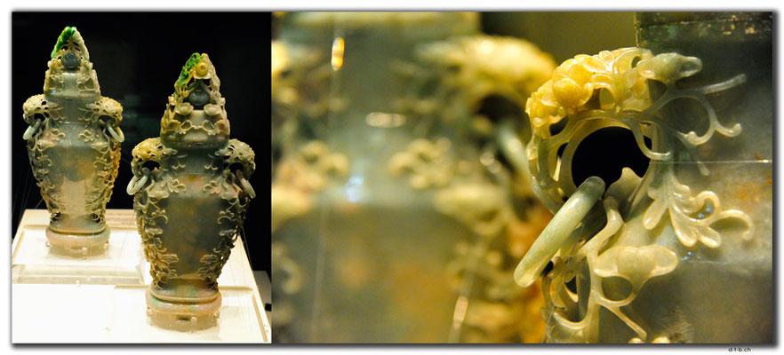 CN0383.Tianjin.Museum