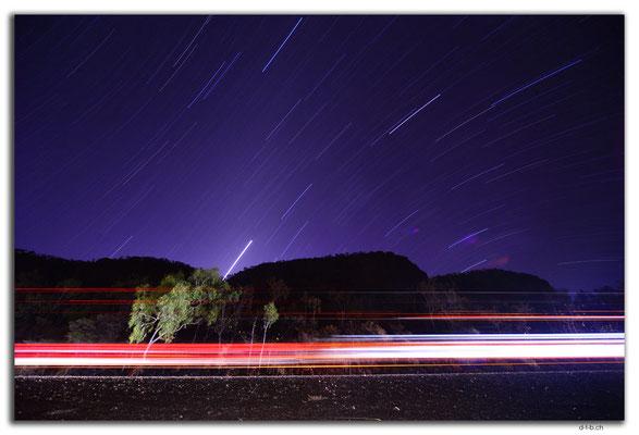 AU00143.Judbarra-Gregroy N.P.Stars