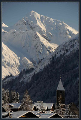 A0322.Klosters.CH