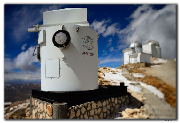 TR0385.TUG Observatory