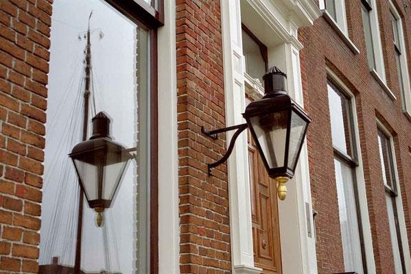 Holland,Groningen1