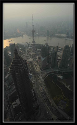 C1746 Shanghai SWFC-Tower
