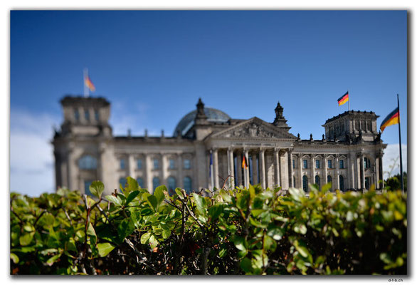 DE269.Berlin.Bundestag