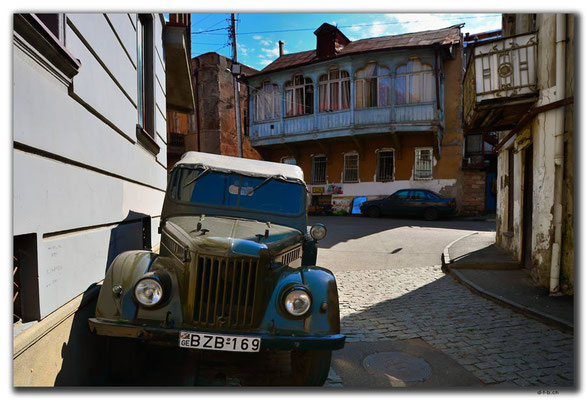 GE0142.Tbilisi.Altstadt