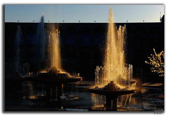 KG0204.Bishkek.Ala Too-Platz