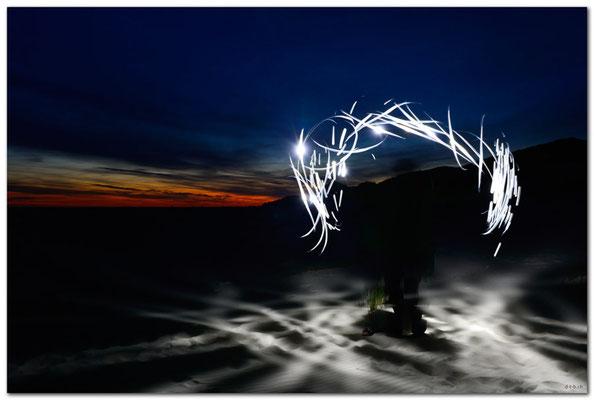 DE117.Amrum.Lichtmalerei
