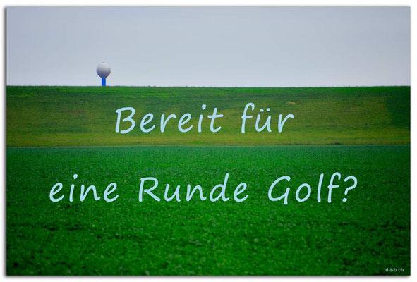 T032.Tschechien,Gigantischer Golfball
