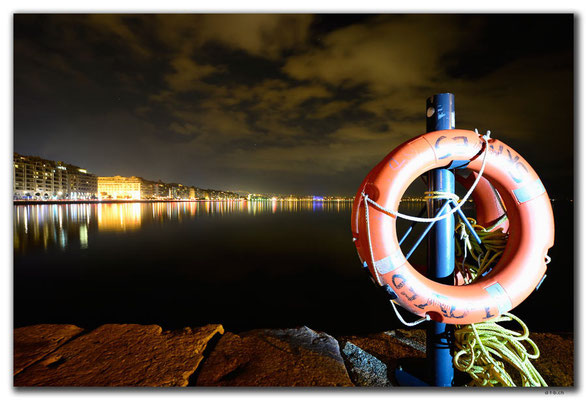 GR0095.Thessaloniki