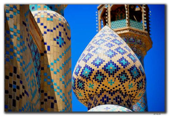 IR0222.Yazd.Mosque