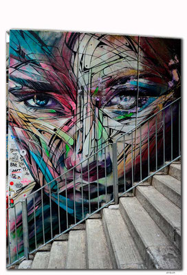 HK0150.Streetart