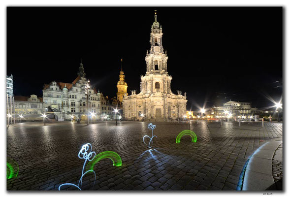 DE303.Dresden.Kathedrale