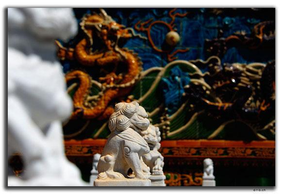 CN0337.Xuanhua.Konfuziustempel