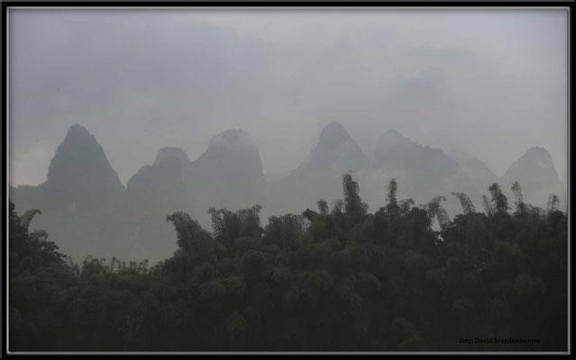 C1061 Li River