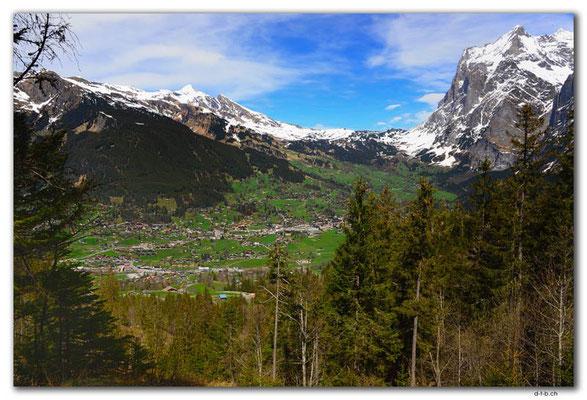 GW0094.Grindelwald