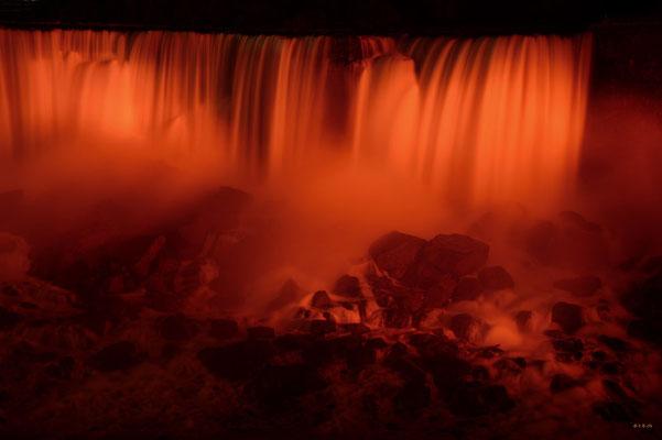 CA0383 Niagara Falls