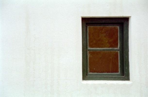 Argentinien, Alta Gracia (Che Guevaras Geburtshaus)2