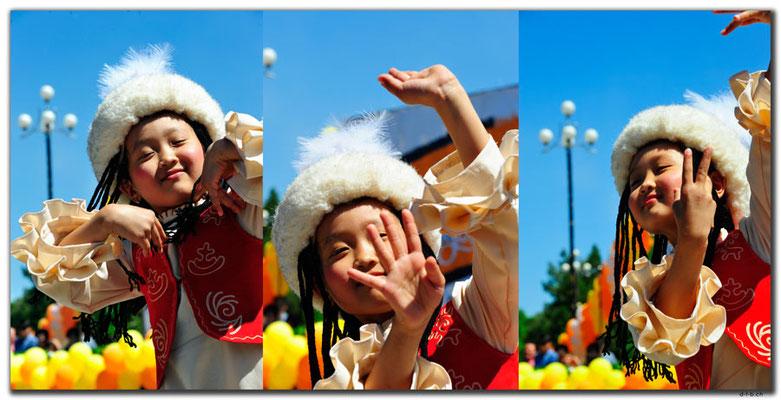 KG0190.Bishkek